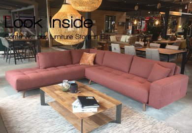Sensational Global Furniture Shop Garden Furniture Lighting And Machost Co Dining Chair Design Ideas Machostcouk