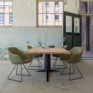 Esszimmer Global Furniture Webshop