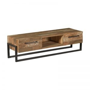 Tv Stands And Units Global