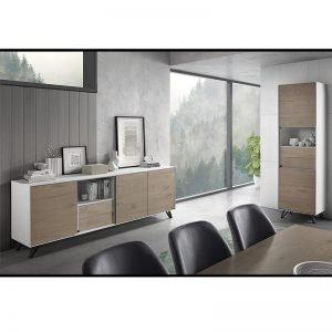 Tremendous Global Furniture Shop Garden Furniture Lighting And Short Links Chair Design For Home Short Linksinfo